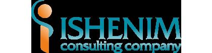 Консалтинговая компания ISHENIM